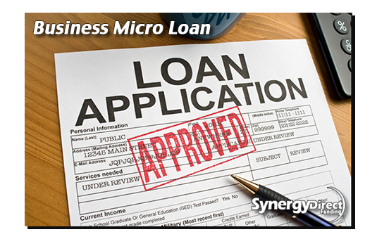 busienss_micro_loan