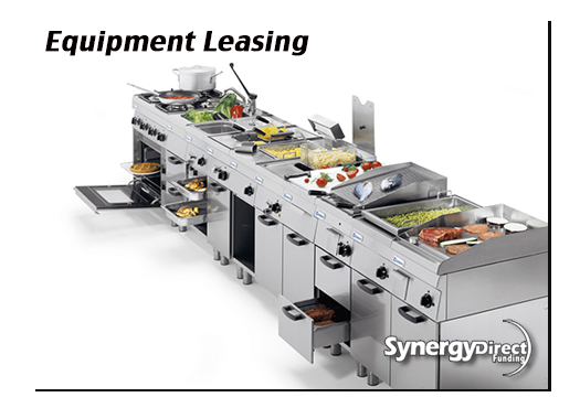 equipment_leasing2