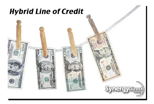 hybrid-line-of-credit